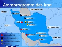 800px-Atomprogramm_des_Iran.png
