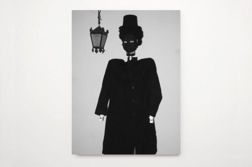 fiac,grand palais,jos de gruyter et harald thys,galerie micheline szwajcer,belgique,anvers,nef,art contemporaint,basel,biennale de berlin,vidéo,photo,sculpture